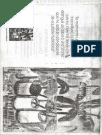 Libro Agricultura Organica.pdf