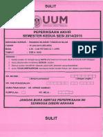 SGDI3003(2).pdf