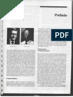 Fisio_Veg_Prefacio.pdf