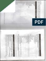 Manual de Laboratorio agricola