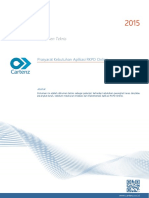 5c. Spesifikasi Produk System Requirements