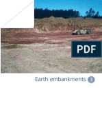 embankments.pdf