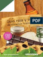 Guía Roja y Verde de Alimentos Transgenicos.pdf