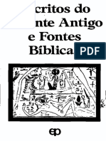 André Barucq, André CAQUOT, Jean-Marie DURAND, André LEMAIRE, E. MASSON-Escritos do Oriente Antigo e Fontes Bíblicas-Paulinas (1992).pdf