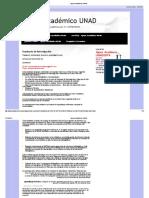 31 UNAD EXAMENES SEMINARIO DE INVESTIGACION, ESTADISTICA COMPLEJA.pdf