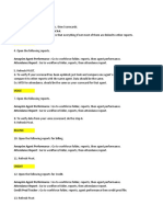 Scorecards WI.pdf