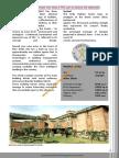 indiahabitatcentre-casestusy.pdf