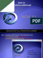 Readme_RCDC_Install.pdf