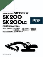 SK 200-KOBELCO.pdf