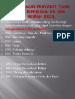 Kasus Usg - Copy