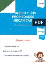 343680251 Sesion1 Aceros y Propiedades PDF