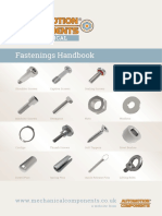 Automation Component -mechanical Fast- Handbook.pdf