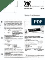 40103e.pdf