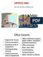 generalofficesafety-110924063754-phpapp01