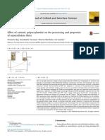 JCIS CPAM-nanocellulosefilm Feb 2015