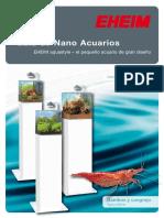 EHEIM_GUIA_nano_aquastyle_E_062012.pdf