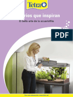 Decorator_E_web_150.pdf