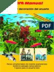 VETERINARIA-Montaje y decoracion del acuario - Manual 2.pdf