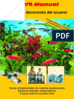 VETERINARIA-Montaje y decoracion del acuario - Manual 2.pdf
