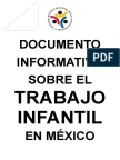 DocumentoInformativo-TrabajoInfantil.pdf