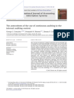 Continuous auditing in Internal Audit.pdf