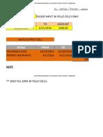 73746 20171212123355 Prepaid Insurance Calculator