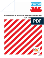 Manuale EN 13381_1695_.pdf