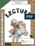 pages-de-garde-lecture.pdf