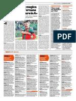 La Gazzetta dello Sport 23-12-2017 - Serie B