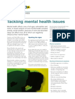 UK P&I Crew Health Mental_Health 2017_06