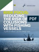UK P&I Risk Focus Fishing Vessels 2017_05