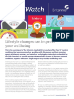 Britannia Health-Watch-Vol-6 2017_07.pdf