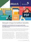 Britannia P&I Health Watch Vol 6 2017_04.pdf