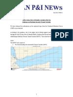 Japan P&I No.920(E) final Maritime Security Corridor.pdf