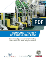 London P&I Reducing the risk of propulsion loss 2017_09.pdf