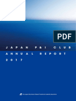 Japan P&I Annual Report 2017_08.pdf