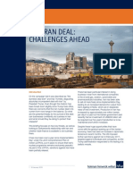 Shipowners P&I HFW The Iran deal challenges ahead 2017_06.pdf