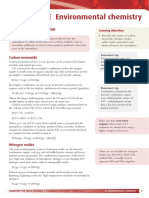 129685003-Environmental-Chemistry (1).pdf