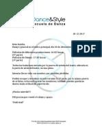 Dia de la gala,ensayos generales 20 de diciembre,unicef.pdf