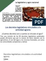 legilacion agraria.pptx