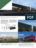 55686_BM Dri-Design 6pp WEB