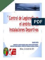 (Control de Legionella en El Ámbito de Las)-1