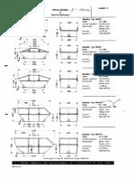 Abmessungen Normcontainer, Muldenkipper, Fa. Meiller.pdf