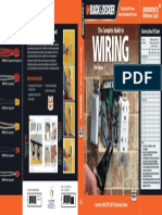 reative Publishing International-Black & Decker cover.pdf