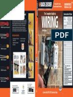 reative Publishing International-Black & Decker cover.pdf