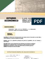 evaluacion economica (1).pptx