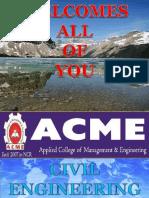 dam-150517170530-lva1-app6892