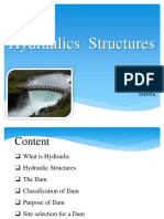 hydraulicsstructures-151224084115