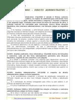 Artigo_n__16