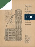 Libro-Uso-politico-de-la-arquitectura-argentina.pdf
